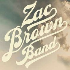 ZAC BROWN BAND :: Aug 17 :: Bank of New Hampshire Pavilion at Meadowbrook