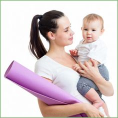 Movers & Shapers St Margarets - A fantastic fitness solution for mums – group personal training sessions that you can take your baby along to. #fitness #ladiesfitness #ladiesfitnessclasses #postnatal #personaltraining