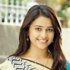 actress sri divya, sri divya, sri divya photos, sri divya images, sri divya age, sri divya date of birth, sri divya biodata, sri divya death, sri divya wallpapers, sri divya stills, sree divya, sri divya actress, sri divya hd images, sri divya death news, varutha padatha valibar sangam heroine, divya photos, sri divya wiki, sri divya profile
