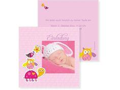 , Babykarte, Geburtskarte, Taufkarte, Taufkarten, Taufe, Baby, Karten, karten4you, karten4you.ch, Einfachkarte, Klappkarte, Kartenideen, selbst gestalten, kreativ, speziell, girl, boy, einzigartig, verspielt, verträumt, 2017, new trend, aktuell, beliebt, schön Frame, Home Decor, Renting, Popular, Cordial, Unique, Birth, Creative, Picture Frame