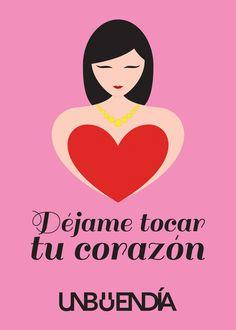 Mi corazon?...esta dispuesto a amar.....Por Ale Garza @candysgza  Asesor Eduardo Mallén @Lauren Davison Davison Bright Mallén