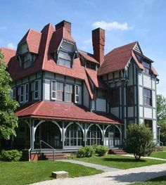 831 best victorian splendour houses images in 2019 victorian rh pinterest com