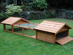 tortoise table | Bespoke Rabbit Hutches, Bespoke Garden Bridges and Bespoke Garden ...