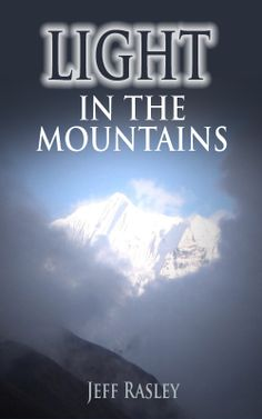 "2d book in the series of ""Philanthro-Trekking"" in the India-Nepal Himalayas"