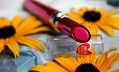 Revlon Ultra HD Gel Lipcolor - gélový rúž na pery - KAMzaKRÁSOU.sk