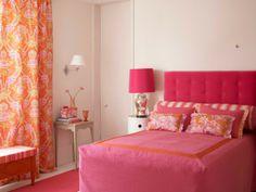 10 reizende Schlafzimmer Designs - http://wohnideenn.de/esszimmer/08/reizende-schlafzimmer-designs.html #Esszimmer