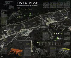 laminas diseño industrial concursos - Buscar con Google City Photo, Presentation, How To Plan, Movie Posters, Base, Google, Ideas, Pageants, Caracas