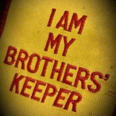 Yes I am! Biker Clubs, Motorcycle Clubs, Bandidos Motorcycle Club, Biker Shirts, Biker Patches, New Motorcycles, Stuffing, Harley Davidson, Marine Corps