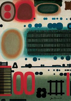 retroavangarda: Jan Tarasin – Katalog realności, 1977