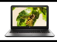 "NEW HP Pavilion 15-ayo91 15.6"" Signature Edition Touchscreen Premium Lap..."