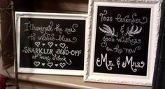 blog-chalkboards