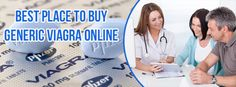 Best Places to Buy Generic Viagra