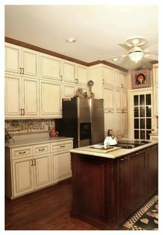 25 best custom cabinet renewal images in 2019 custom cabinets rh pinterest com