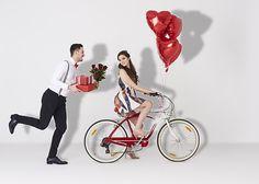 Sevgililer Günü'nde ona ne almalısın?