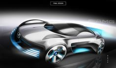 https://www.behance.net/gallery/35027571/Mercedes-SLS-Aerosport-Concept