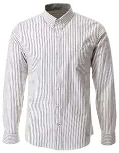 FLATSEVEN Mens Slim Fit Patch Pocket with Button Striped Cotton Casual Shirt (SH493) Beige, M FLATSEVEN http://www.amazon.com/dp/B00KNPSLDA/ref=cm_sw_r_pi_dp_TAolub07T0414