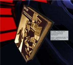 BukTomBlog: Ein neues Buch bei Pegasus ...