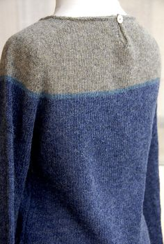 Ravelry: Amigo74's ...against all odds (Max) II