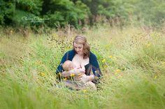 nursing portraits Breastfeeding portraits Classic creations photography www.kristinawhite.com