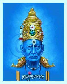 All God Images, Lord Shiva Hd Images, Poster Background Design, Background Banner, Hindu Deities, Hinduism, Cool Anime Backgrounds, Mahakal Shiva, Krishna