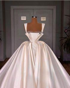 Fancy Wedding Dresses, Cute Prom Dresses, Pretty Dresses, Bridal Dresses, Quince Dresses, Gala Dresses, Ball Gown Dresses, Gowns, Award Show Dresses