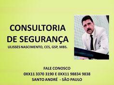 LIVRO SEGURANÇA 360 GRAUS & GESTÃO DO CONHECIMENTO: DEPTO DE ESTUDOS,PESQUISAS E PUBLICAÇÕES DA BRADO ...