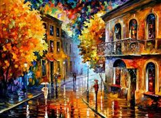 images of the most fameous oil paintings of all time | Labels: art , oil painting , painting , pics