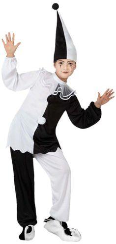 Atosa - Disfraz de arlequín para niña, talla 10 - 12 años... https://www.amazon.es/dp/B00CL4T7ZW/ref=cm_sw_r_pi_dp_x_YgPZybTGNRCNH