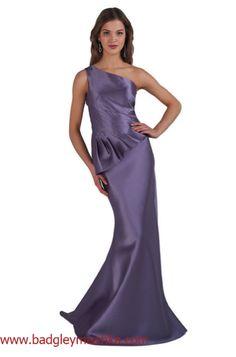 Otra idea para un vestido de fiesta memorable! | Patterns lecciones en línea y el modelado
