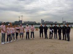 방탄소년단 (@BTS_twt) on Twitter