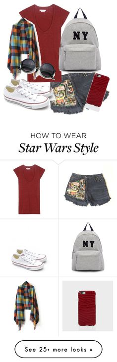 """"""",,"""" by azraist on Polyvore featuring Étoile Isabel Marant, Converse, Joshua's, Paul Smith, women's clothing, women's fashion, women, female, woman and misses"""