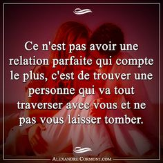 How to create a perfect relationship in 5 steps Perfect Relationship, Relationship Quotes, Mantra, Distance Love Quotes, Christian Love, Morning Greetings Quotes, Quote Citation, Keep Calm Quotes, French Quotes