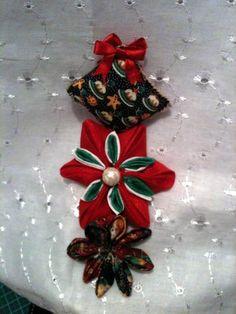 Ensaio Natal