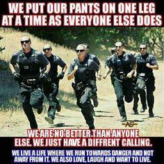 Police:) Cops Humor, Police Humor, Cop Jokes, Military Police, Police Officer, Military Honors, Police Cops, Police Quotes, Police Lives Matter