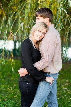 Roseburg, Oregon Wedding Photographer | Anne Blodgett Photography | Anne Blodgett Photography
