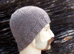 Keep your head warm and look the part while enjoying the outdoors this winter with a Beanie by Bushpro. Hand knitted using Australian sourced Wool The Rustic range is pure wool carefully blended and softly twisted to create a wonderful heathered look. Beanies, Live For Yourself, Great Deals, Hand Knitting, Knitted Hats, Hunting, Survival, Range, Outdoors
