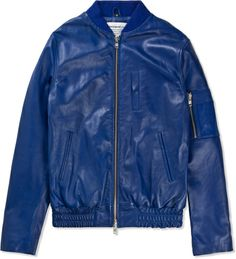 Clothsurgeon_Jacket_2_1