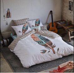Imagina lo bien que se verían en tu habitación.