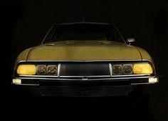 Citroën SM Maserati, Bugatti, Classy Cars, Citroen Ds, Amazing Cars, Belle Photo, Vintage Cars, Cool Cars, Cool Designs