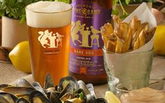 America's Coolest Breweries: Brewery Ommegang