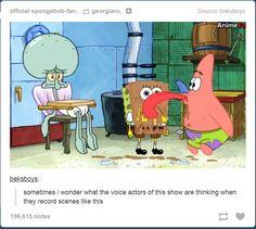 Spongebob Tumblr Compilation Part 3 - Imgur
