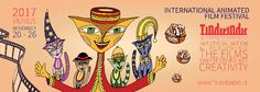Learn about CALL FOR ANIMATION: The 15th International Animation Film Festival Tindirindis 2017 http://ift.tt/2rTOvxi on www.Service.fit - Specialised Service Consultants.