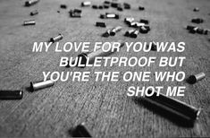 And I'm dying. Quotes To Live By, Me Quotes, Give It To Me, Love You, Quote Aesthetic, Inspire Me, Divorce, Texts, It Hurts