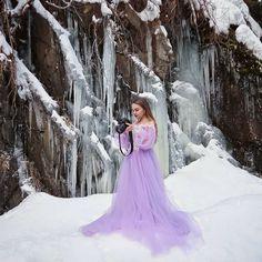 Photographer   Switzerland (@raluca.antuca) • Instagram photos and videos Switzerland, Peeps, Tulle, Photo And Video, Wedding Dresses, Videos, Skirts, Photos, Photography
