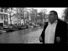 Django Wagner - Dat Ene Moment - YouTube
