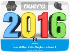 nuera2016  Video Singles  volume 1        Soul Benefits  Rebel Music ft. SMV  3:37  Claz  Rascals  4:41  Bitter Belief  iNWA  3:38  The Loose Screws x Syntax Junkies  5:36  Christian James  We Dont Play Nice  2:03  GREELEY x VOKAL x SKURGEONE  Ghett oMerta  3:08  P.Smurf  Thesedayz (JayLib Nowadayz Remix)  3:07  Sever & Complete  Days Are Numbered  3:15  Maundz  Rules & Regulations  4:20  Fortay  Round & Round  3:21  T-WRECKZ  By Your Side  3:10  Dex  Stars  3:47  Mental Az # Meth is the…