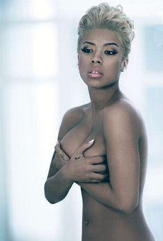 Katey sagal topless nude