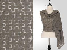 Breno rectangular shawl 2 medium2