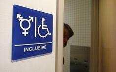 Obama orienta escolas a permitir que transexuais usem banheiro de acordo com seu gênero