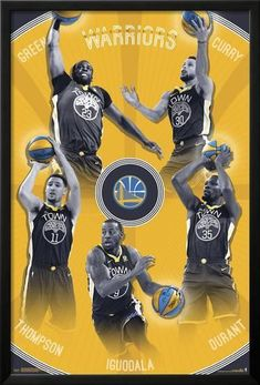 Stephen Curry Poster, Golden State Warriors Wallpaper, Golden State Warriors Basketball, Nba Warriors, Team Wallpaper, Curry Wallpaper, Apple Wallpaper, Wallpaper Backgrounds, Warrior High